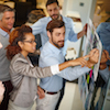 Agile for Marketing and Communication