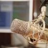 Podcasts de Agile e Lean: Uma excelente alternativa de aprendizado