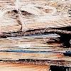 Agile, Scrum e Burocracia