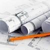 Croquis et NoUML pour l'architecture de logiciels agiles