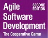 Book Excerpt: Agile Software Development, 2nd ed.