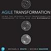 Agile Transformation: an Integral Approach