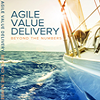 Author Q&A on Agile Value Delivery - Beyond the Numbers