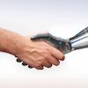 Quanto devemos confiar na Inteligência Artificial