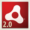 What's New in Two: Adobe AIR 2.0 is Coming Soon!