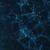 Inteligência artificial: caminho ético pelo campo minado