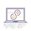 Utilizando o Analytics Zoo para injeção de IA em uma plataforma de serviço ao cliente (Parte II)