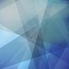 Quatro dicas para trabalhar com componentes no Angular