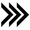Apache ArrowとJava: ライトニングスピードのビッグデータ転送