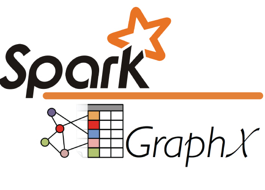 Big Data Processing Using Apache Spark - Part 6: Graph Data