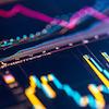 Big Data com Apache Spark - Parte 6: Análise de grafos com Spark GraphX