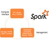 Traitements Big Data avec Apache Spark - 1ère partie : Introduction