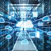 API Gateways e Service Meshes: abrindo a porta para a modernização de aplicações