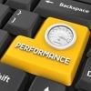 Modèle de Maturité sur la Gestion des Performances Applicatives