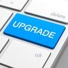 Oportunidades na modernização das aplicações