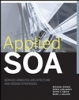 Book Review: Applied SOA