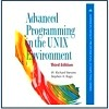 Advanced UNIX Programming: An Interview with Stephen Rago