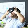 アジャイルマニュフェスト:ソフトウェアアーキテクトの視点