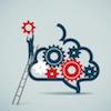 Cinco coisas que todo desenvolvedor de software deve saber sobre Arquitetura de Software
