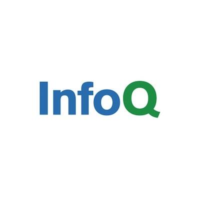 アーキテクチャと設計 InfoQトレンドレポート - 2019年1月