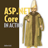 Book Review and Q&A: ASP.NET Core in Action by Andrew Lock