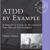 Book Review: ATDD By Example