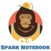 Automatizando a execução de Spark Notebooks