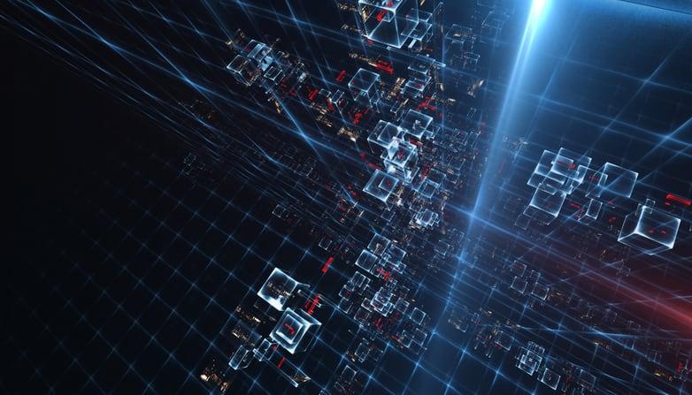 azure service fabric mesh h 1551903882666 - Artigo: Explorando o Azure Service Fabric Mesh: uma plataforma para criar microservices de missão crítica
