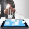 Análise comportamental para aplicativos móveis