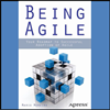 Book Review and Q&A on Being Agile: Your Roadmap to Successful Adoption of Agile