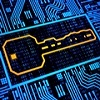 Beyond Blacklisting: Cyberdefense in the Era of Advanced Persistent Threats