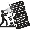 Beyond Data Mining