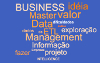 Sobre Business Intelligence e Dados