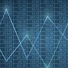 Big Data e Big Money: O papel dos dados no setor financeiro