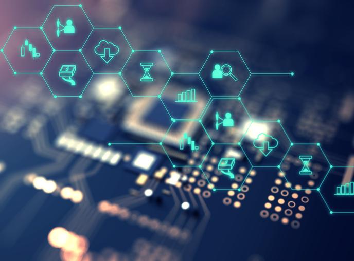 Building a Blockchain PoC in Ten Minutes Using Hyperledger