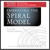 Q&A with Barry Boehm and Richard Turner on The Incremental Commitment Spiral Model