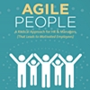 "Q&A on the Book ""Agile People"""