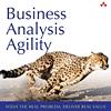 Perguntas e Respostas sobre o livro Book Business Analysis Agility
