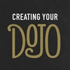 Q&A on the Book Creating your Dojo