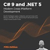 C# 9 and .NET 5: Book Review and Q&A