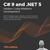 C#9 and .NET 5 - ブックレビューとQ&A
