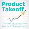Q&A com os autores do livro Product Takeoff