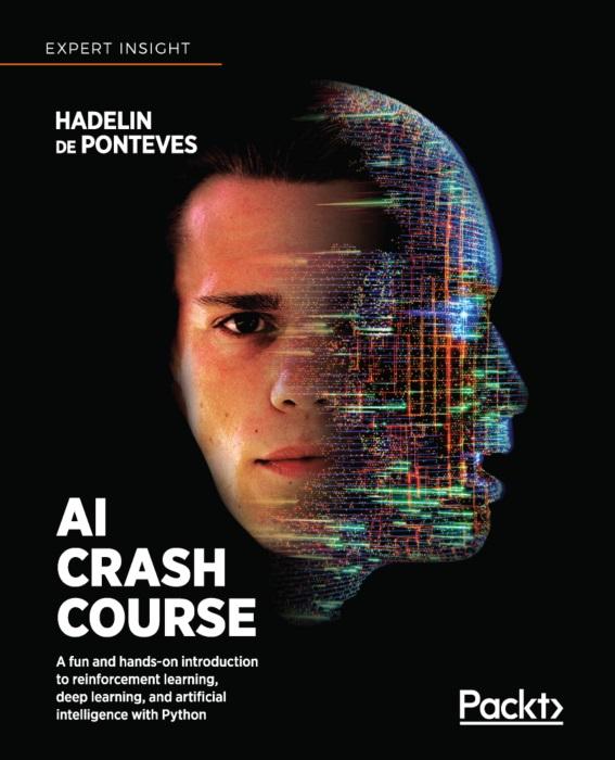 AI-Crash-Course-h-1583922539627.jpg