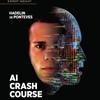 Entrevista sobre o livro AI Crash Course