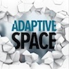 Q&A on the Book Adaptive Space