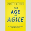 Q&A on the Book The Age of Agile