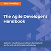 Q&A on The Agile Developer's Handbook