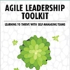 Q&A on the Book Agile Leadership Toolkit