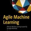 Q&A on the Book Agile Machine Learning