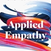 Q&A on the Book Applied Empathy: The New Language of Leadership